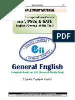 IES_Gate_PSU_General English.pdf