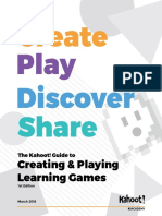 Kahoot_Academy_Guide_1st_Ed_-_March_2016.pdf