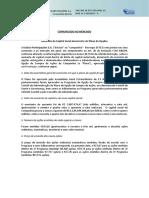 ESTC3 CM Aumento de Capital 03042016 Port (1)