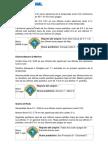Guía MLB 03_05