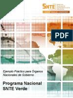 SNTE - CES04b - Ejemplo Programa Nacional SNTE Verde (1)
