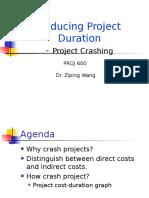 Project Crashing -(2) (2)