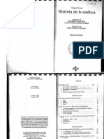 Historia-de-la-Estetica.pdf