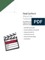 Final Cut Pro Manuel de l'utilisateur.pdf