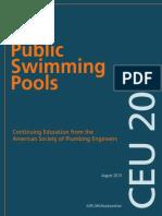 ASPE pool.pdf