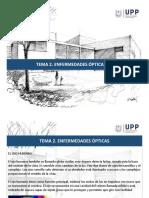 2. enfermedades ópticas.pdf