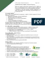 Ch2-Secteur Et Marché Des TIC-En-Algerie- Potentiels Et Perspectives-Final (1) (1)