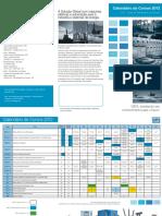 Calendário de Cursos WEG_ano 2012.pdf