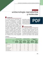 Biotecnología reproductiva y molecular.pdf