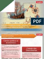 Contr Portugues