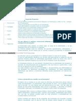 Homeopatia Madrid Com Faqs Index Htm