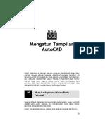 110-Trik-Rahasia-AutoCAD.pdf