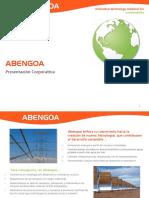 20150507-Presentacion-Corporativa-2015-es.pdf