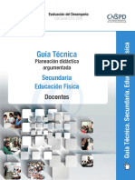 12 Guia Tecnica Planeacion Docentes Edu-fisica