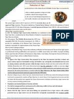 SGS-42- Biodiversity-2.pdf