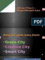 p9-future cities 1