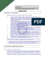 Actualización GC Tama 15 (AMPLIACIÖN)
