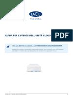 Manuale Cloudbox.pdf