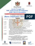 Invito_per_il_Compleanno_della_Città_di_Alessandria_8_5_2016