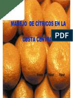 4 MIP - CITRICOS