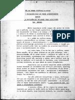 BRANRIOX90TAI203.pdf