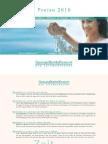 Preisliste Gesundheitsressort 2010 Web