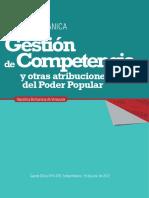 ley-gestion-comunitaria.pdf