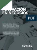 10-Innovacion en Negocios