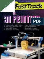 DFT to 3d printing.pdf