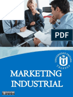Marketing Industrial.pdf