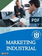 Marketing Industrial.pdf