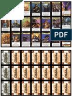 Citadels_-_Cartas_en_español.pdf