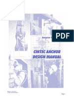 CINTEC Design Guide European VersionB
