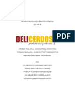 Informe Final Proyecto e. v 2.6 Bueno Delicerdos