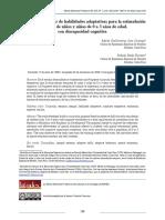 Dialnet-PropuestaCurricularDeHabilidadesAdaptativasParaLaE-4780947.pdf