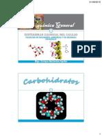 Cap 2 .- Biomoléculas.pdf