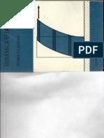 63951301-Dinamica-Estructural-M-Pazzcxzxc.pdf