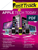 DFT to Apple Tech today.pdf