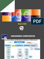 Presentacion+Productos+Ana+Diaz+Sept+09