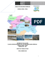 Informe evaluación 2015-2016.docx