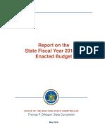 2016_17_enacted_budget_report.pdf