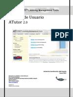 ManualATutor_ES_2.0_v1.3.pdf