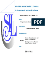 hidraulica tb2