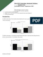 sss data snapshot 1