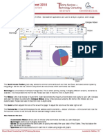 excel 2010 cheatsheet.pdf