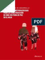 Culturadepaz.doc