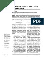 dos_donts_distillation control.pdf
