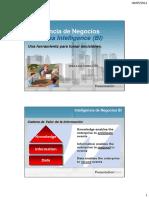 Clase 1a BI herramienta para toma decisiones.pdf