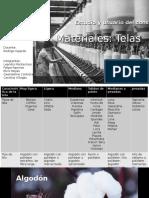 INDUSTRIA-TEXTIL-TELAS.pps