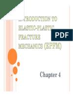 Chapter 4 Epfm